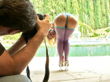 Bts-Phat Bottom Girls #02