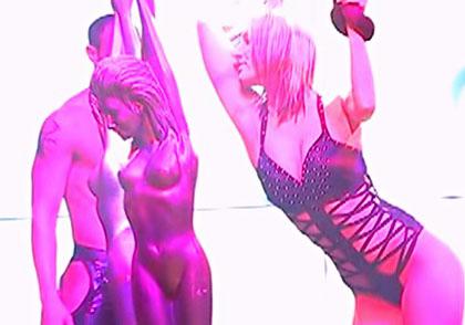 Watch Fashionistas Safado – The Challenge (Evil Angel) XXX Porn Tube Videos Gifs And Free HD Sex Movies Photos Online
