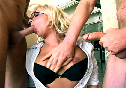 Watch Wet Food #01 (Evil Angel) XXX Porn Tube Videos Gifs And Free HD Sex Movies Photos Online
