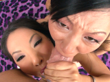 Filthy Cocksucking Auditions