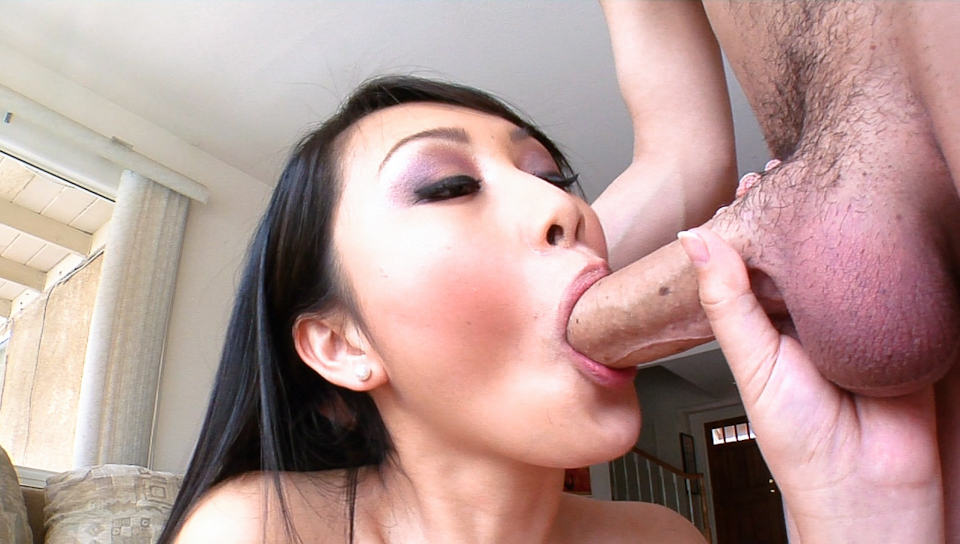 Watch Asian Fuck Faces (Evil Angel) XXX Porn Tube Videos Gifs And Free HD Sex Movies Photos Online
