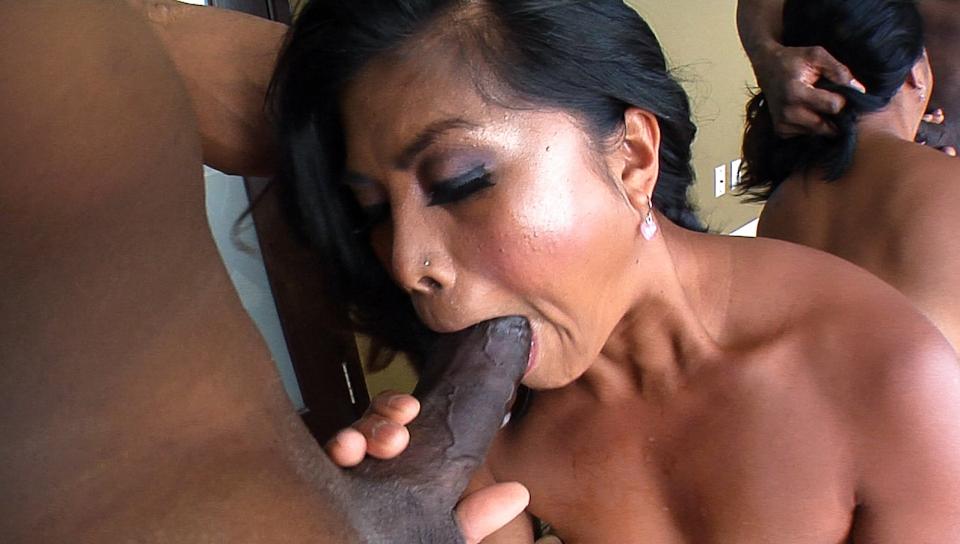 Watch Asian Fuck Faces (Jonni Darkko XXX) XXX Porn Tube Videos Gifs And Free HD Sex Movies Photos Online