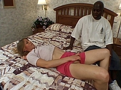 Watch Sexy Milf Kyla Pussy Tease (MILFs Ultra) XXX Porn Tube Videos Gifs And Free HD Sex Movies Photos Online