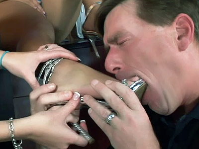 Watch Foot Threesome (Bare Foot Fuckers) XXX Porn Tube Videos Gifs And Free HD Sex Movies Photos Online