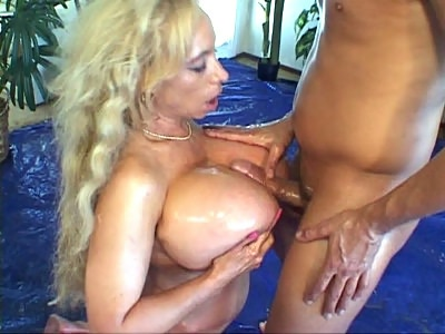 Watch Titty Fucking Kayla Kleevage (Big Tit Queens) XXX Porn Tube Videos Gifs And Free HD Sex Movies Photos Online