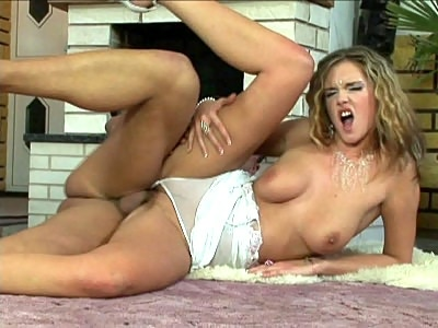 Watch Big Tit Ilona Hardcore Threesome (Big Tit Queens) XXX Porn Tube Videos Gifs And Free HD Sex Movies Photos Online