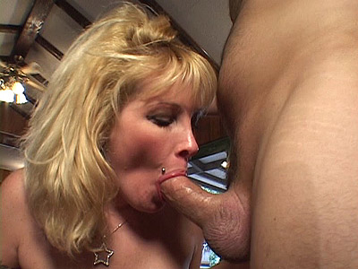 Watch Blonde Milf Slobbers Dick (MILFs Ultra) XXX Porn Tube Videos Gifs And Free HD Sex Movies Photos Online