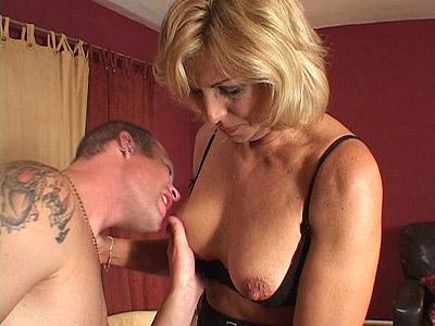 Watch Mature Milf Debbie Satisfied (MILFs Ultra) XXX Porn Tube Videos Gifs And Free HD Sex Movies Photos Online