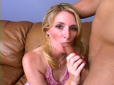 Watch Cock Gobbling Blonde Milf (MILFs Ultra) XXX Porn Tube Videos Gifs And Free HD Sex Movies Photos Online