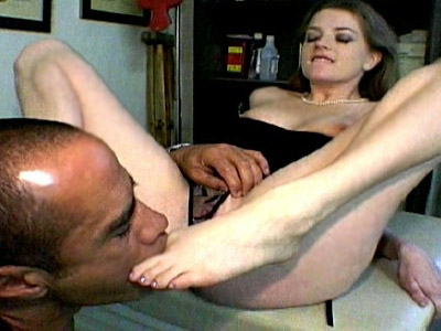 Watch Foot Pumping Angelica (Bare Foot Fuckers) XXX Porn Tube Videos Gifs And Free HD Sex Movies Photos Online