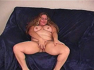 Watch Cunt Buffing Bbw (BBW Sex Videos) XXX Porn Tube Videos Gifs And Free HD Sex Movies Photos Online