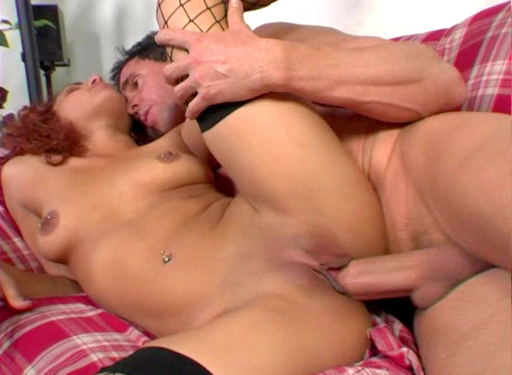 Watch Latina Fever #09 (Peter North DVD) XXX Porn Tube Videos Gifs And Free HD Sex Movies Photos Online