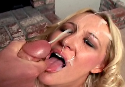 Watch Deep Throat This #19 (Peter North) XXX Porn Tube Videos Gifs And Free HD Sex Movies Photos Online