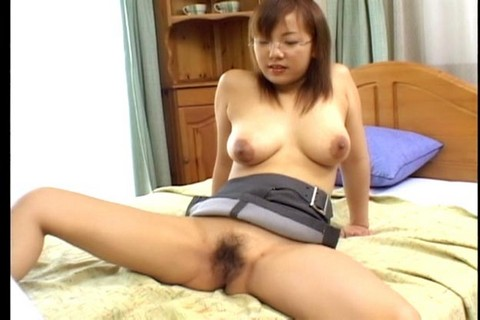 Watch Horny Babe From Japan Office Fuck! (JavHQ) XXX Porn Tube Videos Gifs And Free HD Sex Movies Photos Online
