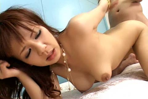 Watch Rin Yuuki Fucked Deeply In Her Ass – Hot Anal (AvidolZ) XXX Porn Tube Videos Gifs And Free HD Sex Movies Photos Online