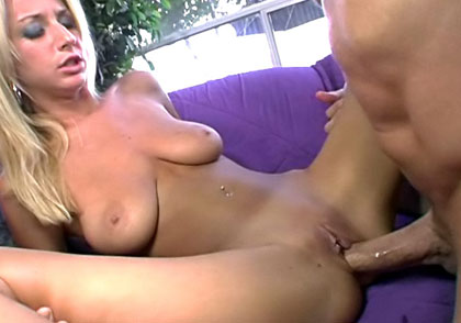 Watch North Pole #53 (Peter North) XXX Porn Tube Videos Gifs And Free HD Sex Movies Photos Online