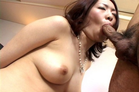 Watch Horny Hairy Pussy Japanese Fucked Hard! (AvidolZ) XXX Porn Tube Videos Gifs And Free HD Sex Movies Photos Online