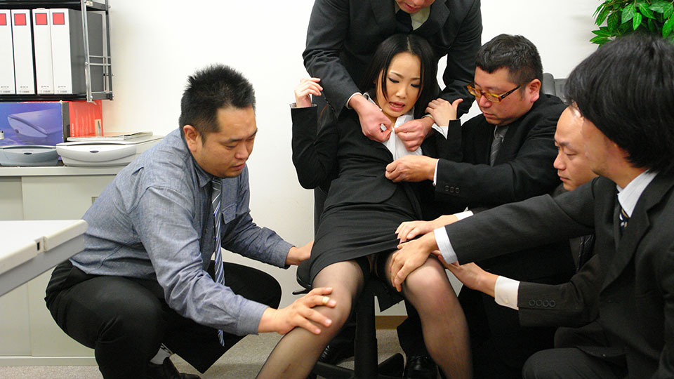 Watch Ai Mizushima Pleases All Her Horny Partners (JapanHDV) XXX Porn Tube Videos Gifs And Free HD Sex Movies Photos Online