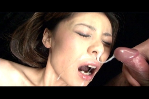 Watch Natsumi Takes Several Cum Facials While Toyed (JavHQ) XXX Porn Tube Videos Gifs And Free HD Sex Movies Photos Online
