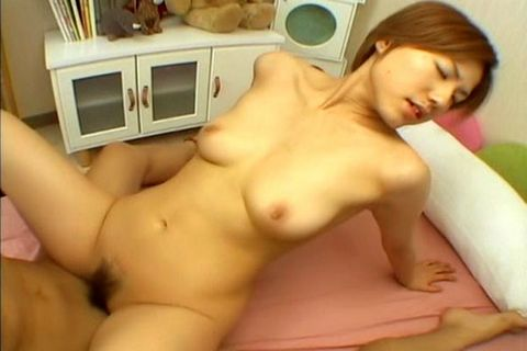Watch Maki Hoshino Likes Variety (JavHQ) XXX Porn Tube Videos Gifs And Free HD Sex Movies Photos Online