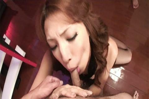 Watch Aya Sakuraba Insane Bondage Femdom With Gimp (JavHQ) XXX Porn Tube Videos Gifs And Free HD Sex Movies Photos Online