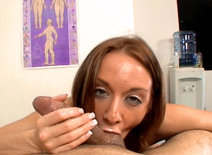 Watch Swallow This #02 (Peter North) XXX Porn Tube Videos Gifs And Free HD Sex Movies Photos Online