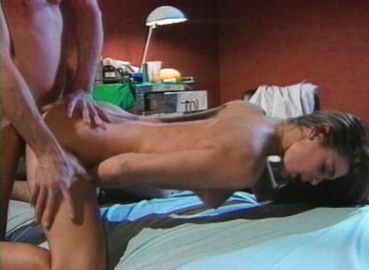 Watch Nurse Nancy (Peter North) XXX Porn Tube Videos Gifs And Free HD Sex Movies Photos Online