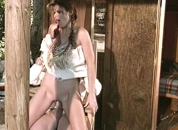 Watch Hard To Swallow (Peter North DVD) XXX Porn Tube Videos Gifs And Free HD Sex Movies Photos Online
