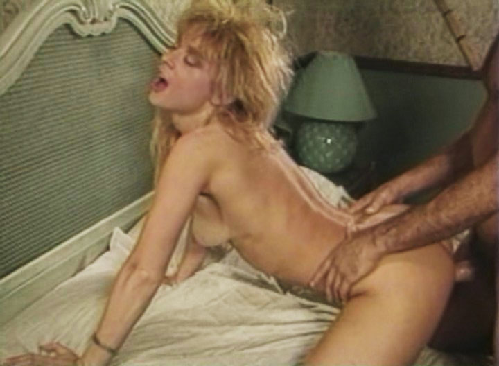 Watch Nina Hartley The Best Ass In Porn (Peter North) XXX Porn Tube Videos Gifs And Free HD Sex Movies Photos Online