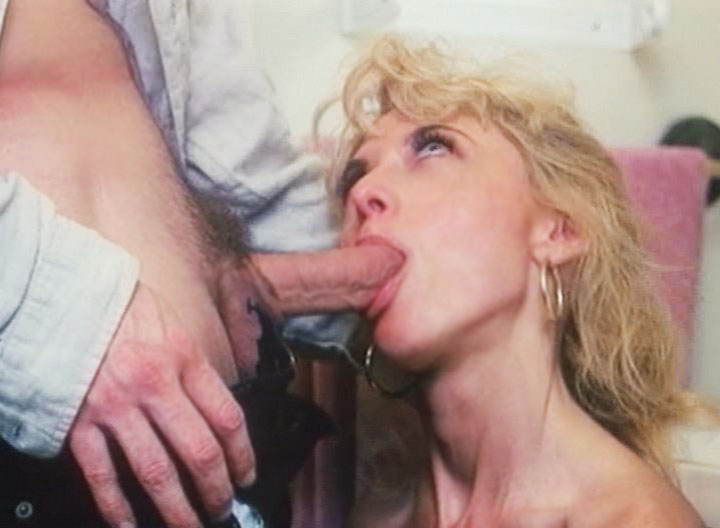 Watch Nina Hartley The Sex Teacher (Peter North) XXX Porn Tube Videos Gifs And Free HD Sex Movies Photos Online