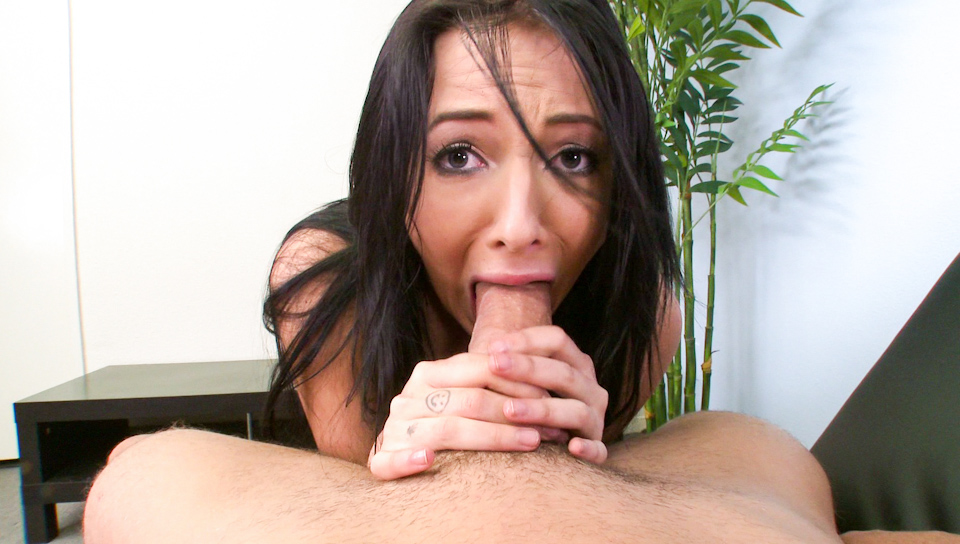 Watch Deep Throat This #57 (Peter North DVD) XXX Porn Tube Videos Gifs And Free HD Sex Movies Photos Online