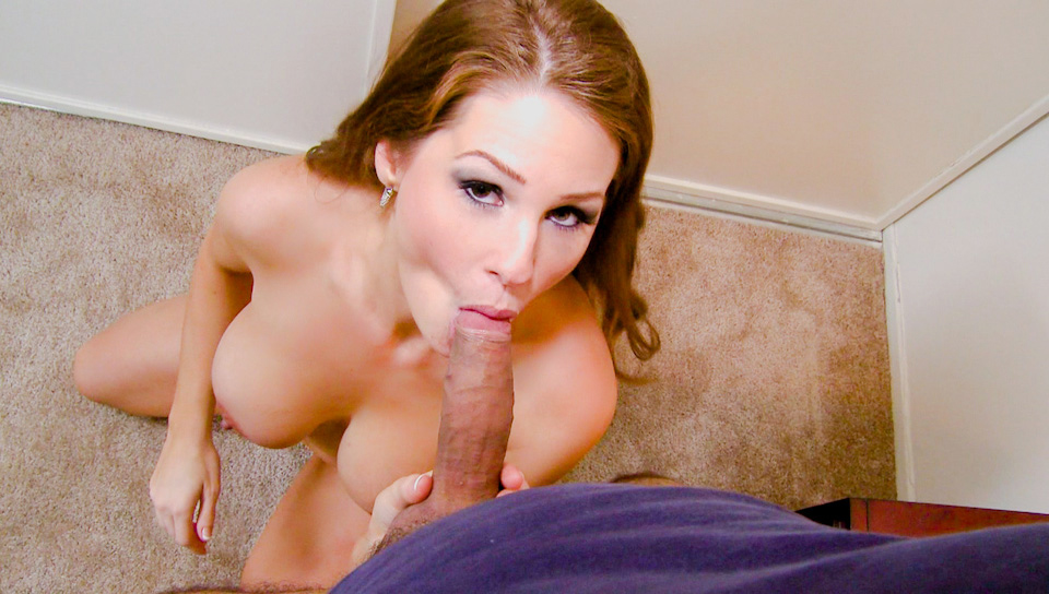Watch Swallow This #28 (Peter North DVD) XXX Porn Tube Videos Gifs And Free HD Sex Movies Photos Online