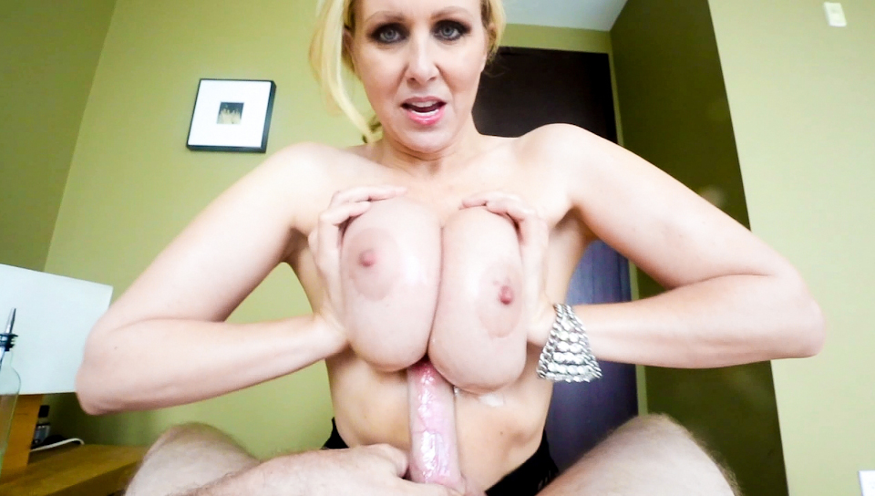 Watch Pov Jugg Fuckers #05 (POV Blowjobs) XXX Porn Tube Videos Gifs And Free HD Sex Movies Photos Online