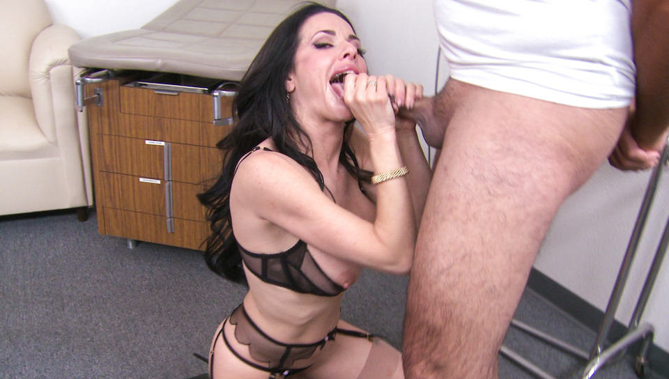 Watch Deep Throat This #62 (Peter North) XXX Porn Tube Videos Gifs And Free HD Sex Movies Photos Online