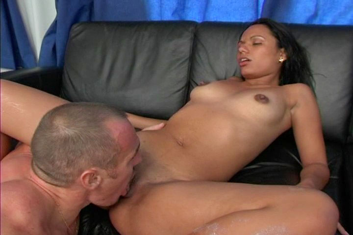 Watch Latina Fever #13 (Peter North) XXX Porn Tube Videos Gifs And Free HD Sex Movies Photos Online