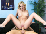 Milfs Love It Harder #04