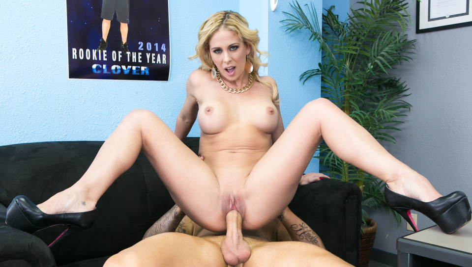 Watch Milfs Love It Harder #04 (Peter North) XXX Porn Tube Videos Gifs And Free HD Sex Movies Photos Online