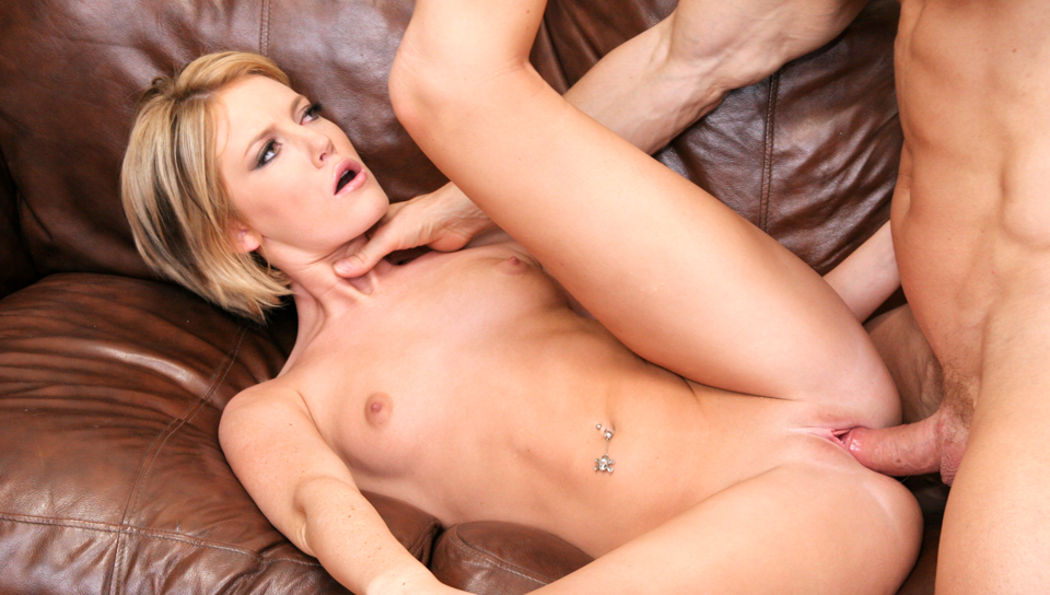 Watch North Pole #109 – Part 01 (Peter North DVD) XXX Porn Tube Videos Gifs And Free HD Sex Movies Photos Online