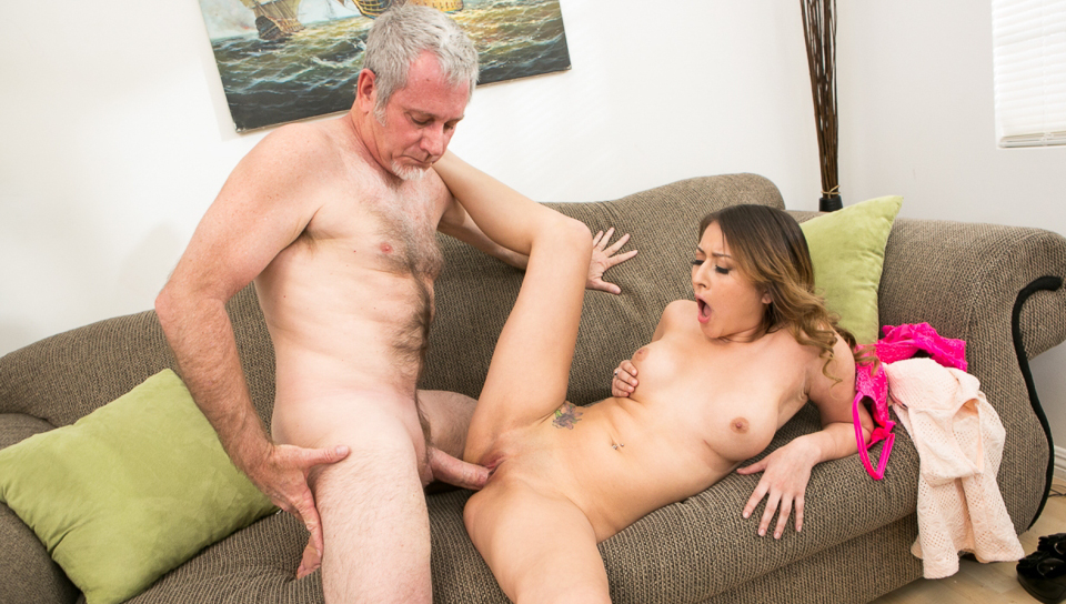 Watch Here's Daddy (Peter North) XXX Porn Tube Videos Gifs And Free HD Sex Movies Photos Online