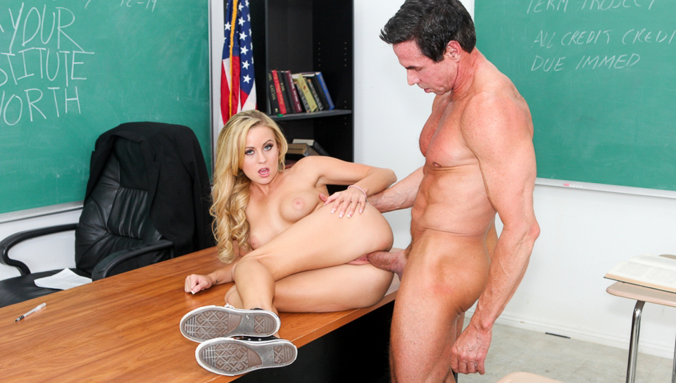 Watch Peter North Is The Nasty Teacher (Peter North DVD) XXX Porn Tube Videos Gifs And Free HD Sex Movies Photos Online