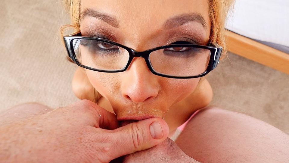 Watch Jizz My Glasses (POV Blowjobs) XXX Porn Tube Videos Gifs And Free HD Sex Movies Photos Online
