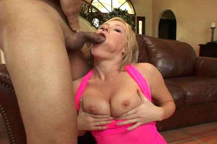 Watch Deep Throat This #41 (Peter North DVD) XXX Porn Tube Videos Gifs And Free HD Sex Movies Photos Online