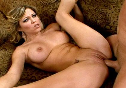 Watch Jessie Jolie (Peter North DVD) XXX Porn Tube Videos Gifs And Free HD Sex Movies Photos Online