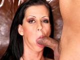 Swallow This #15 Part 1
