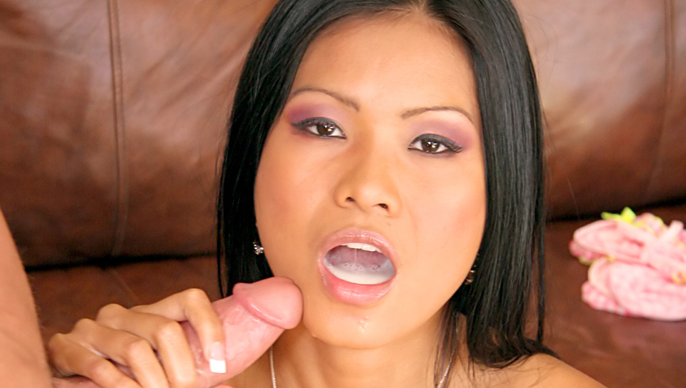 Watch Swallow This #15 Part 1 (Peter North DVD) XXX Porn Tube Videos Gifs And Free HD Sex Movies Photos Online