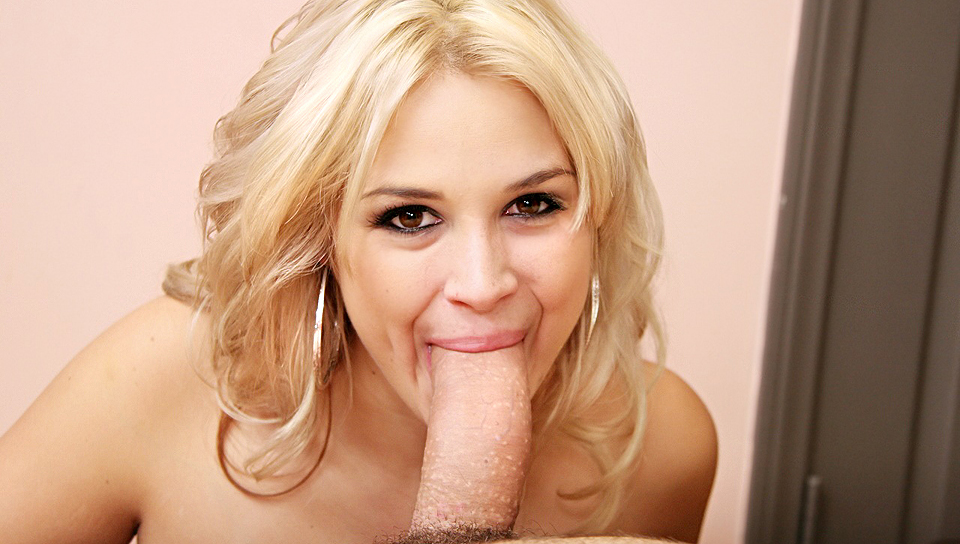 Watch Swallow This #18 (Peter North DVD) XXX Porn Tube Videos Gifs And Free HD Sex Movies Photos Online