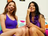 Bts-Couples Seeking Teens #07