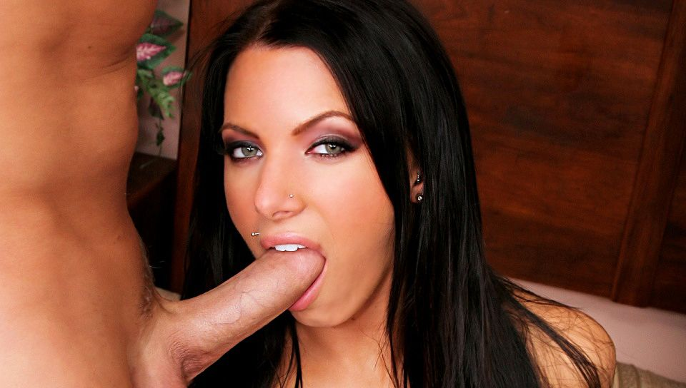 Watch Deep Throat This #53 Part 1 (Peter North DVD) XXX Porn Tube Videos Gifs And Free HD Sex Movies Photos Online