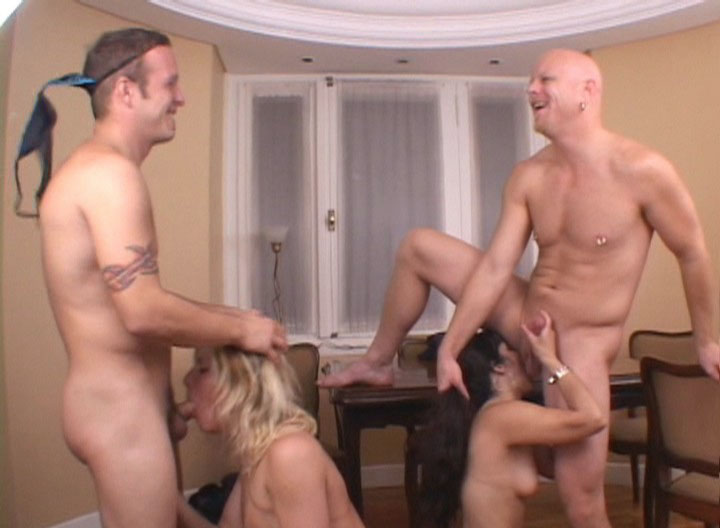 Watch Transsexual Road Trip #04 (Transsexual Roadtrip) XXX Porn Tube Videos Gifs And Free HD Sex Movies Photos Online