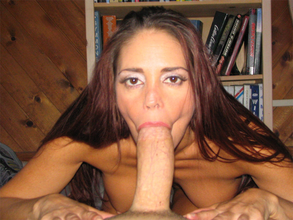Watch Milf Pov #05 (White Ghetto) XXX Porn Tube Videos Gifs And Free HD Sex Movies Photos Online
